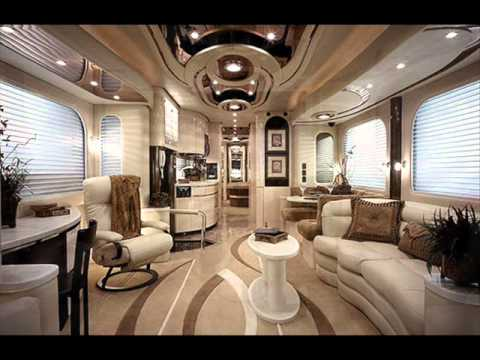 Laxmi mittal\'s PALACE ON WHEELS - YouTube