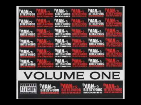 Killah Priest, Empuls, Steven King & Sonny Seeza - Dead End Streets(95 Mix)