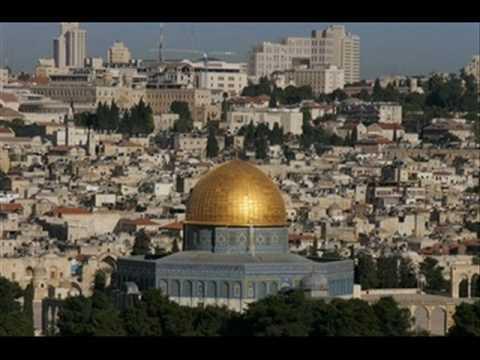 David Melech Yisrael