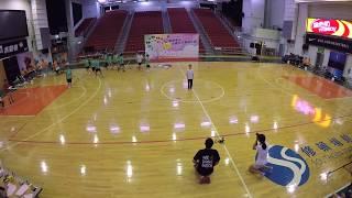 Publication Date: 2018-05-07 | Video Title: 跳繩強心校際花式跳繩比賽2016(中學乙組) - 路德會協同