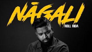 Naagali I Roll Rida I Pravin Lakkaraju I Harikanth I Amit Tiwari I Telugu Rap Music Video 2020