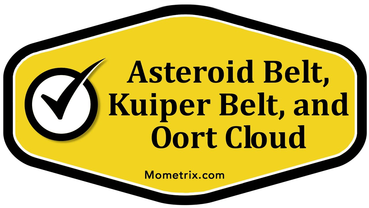 kuiper belt vs oort cloud - photo #34