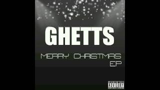 Ghetts - Platoon