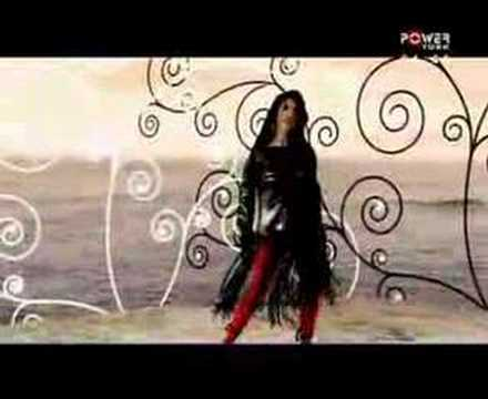 Hande Yener- Aşkın Ateşi