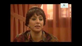 مسلسل هومي هون   ـ  14 الرابعة عشر كاملة HD