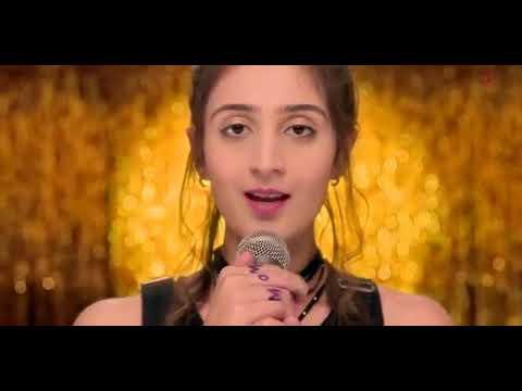 Download PRADA - JASS MANAK (Official Video) Satti Dhillon | Latest Punjabi Song 2018 | GK.DIGITAL |