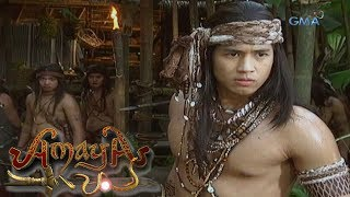 Video Amaya: Full Episode 96 download MP3, 3GP, MP4, WEBM, AVI, FLV Oktober 2018