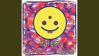 Play Muy Bien