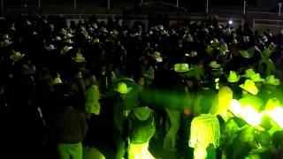 """La Energia Norteña, """"Yo Te Perdono"""", Vamonos Pa El Baile."""