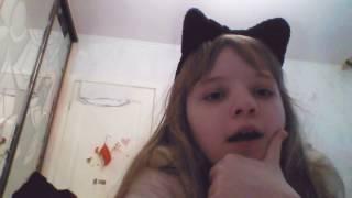 """❤Пижон моя собака #1 видео """"Барбарсон пит """" ❤"""