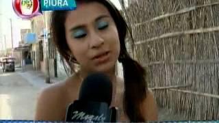 Corazón Serrano: La nueva sensación de la música del Perú