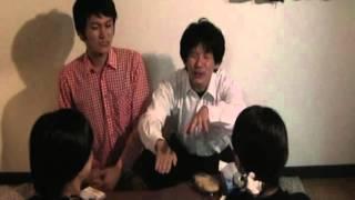 京都の劇団「イッパイアンテナ」が演劇ぶっくのクォータースターコンテ...