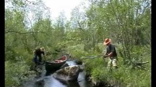 Repeat youtube video Melonta - Korsa Taival