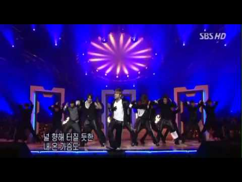 Shinhwa venus live with hyesung dating 7