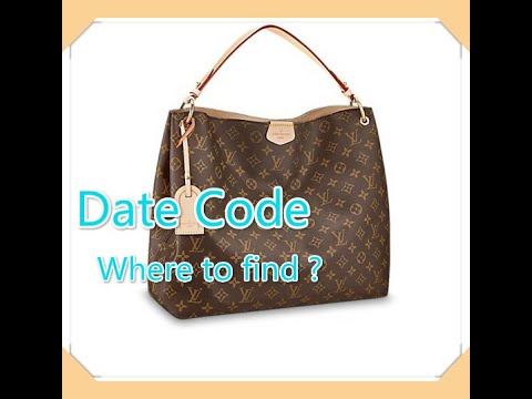dating en Louis Vuitton bag