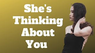 Download lagu 10 Signs She's Constantly Thinking About You
