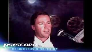 2000 Frederic Bonsall talks about Remote Viewing thumbnail