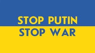 Чистка разговорного динамика iPhone
