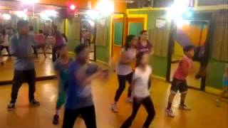 gabru j star & yo yo honey singh dance steps by step2step dance studio  9888137158  flv