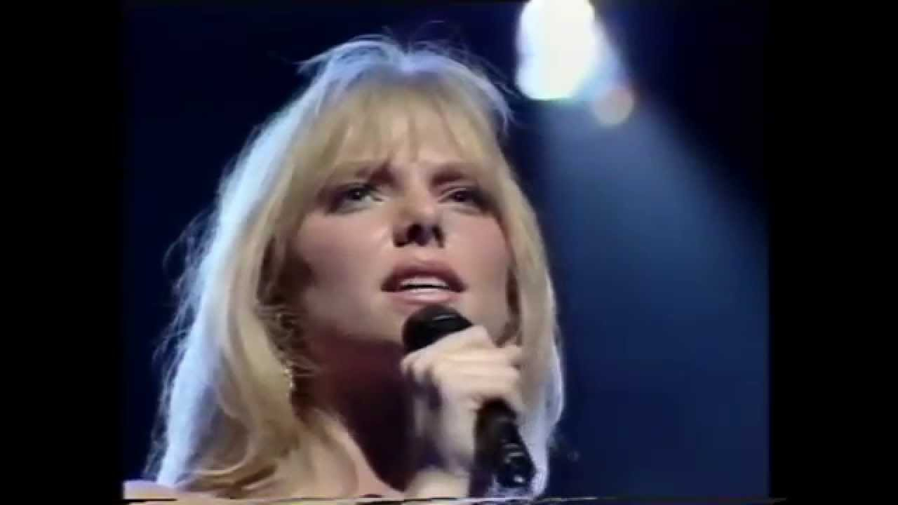 samantha janus samantha womack a message for your heart samantha janus samantha womack a message for your heart eurovision song contest england 1991