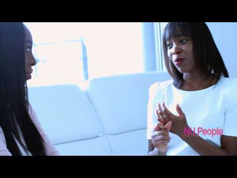 Interview with Ade Hassan of Nubian Skin