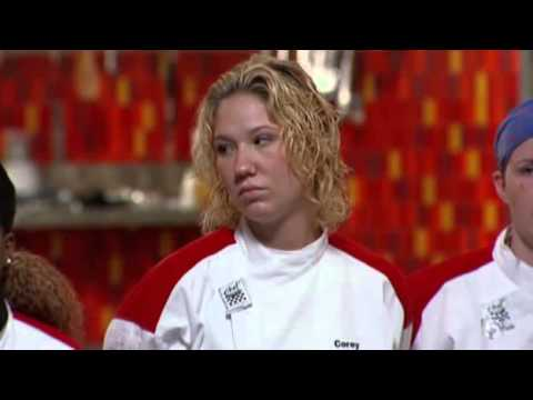 hells kitchen season 4 episode 4 part 1 youtube