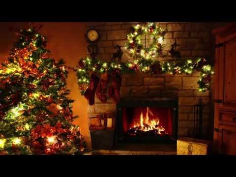 Sonido de Luces de Navidad - Sound of Christmas lights