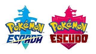 Folagor Reacciona a Pokémon Espada & Pokémon Escudo