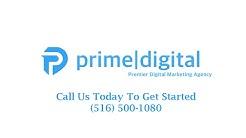 Garden City New York SEO (516) 500-1080 Web Design & Advertising Agencies