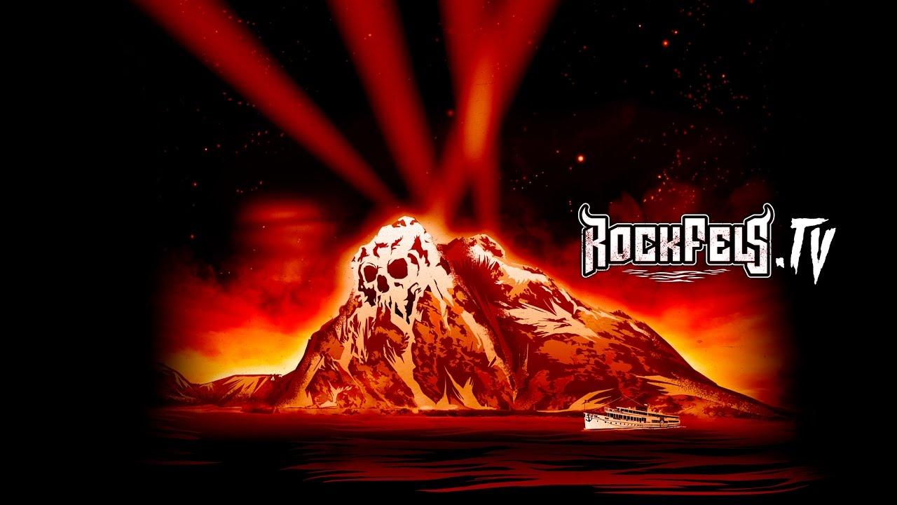 rock fels