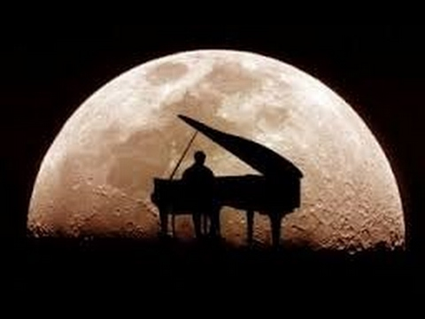 Beethoven - Sonate au Clair de Lune (Extended)