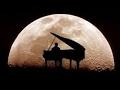 Beethoven – Moonlight Sonata Extended