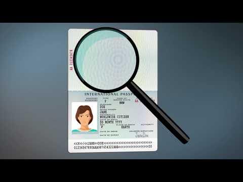Аккредитация Кредитной картой не стран СНГ. Umarkets.