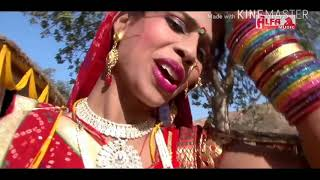 New Rajasthani dj mix song