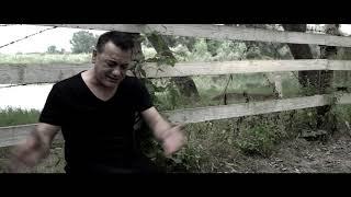 Recebim - Ölenler Beni Anlar '2019' Yeni Video Klip
