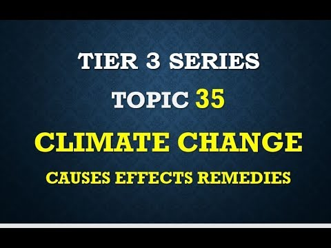 Essay On Paper Essay Topic   Climate Change Causes Effects Remedies  Cgl  Tier    Chsl  Tier  High School Reflective Essay Examples also Politics And The English Language Essay Essay Topic   Climate Change Causes Effects Remedies  Cgl  Healthy Eating Essays
