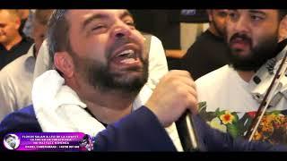 Florin Salam &amp Leo de la Kuweit - Ce fac eu la varsta mea nu face nimenea by DanielCame ...