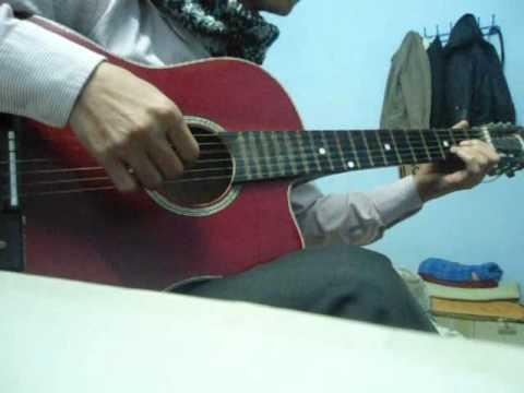 Bai hat Qua tang cuoc song
