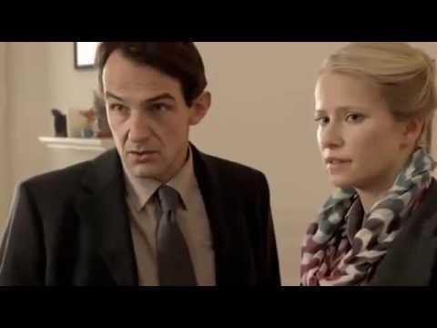 Letzte Spur Berlin Staffel 1