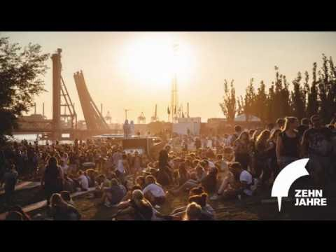 MS Dockville 2016: Aftermovie (Unofficial)