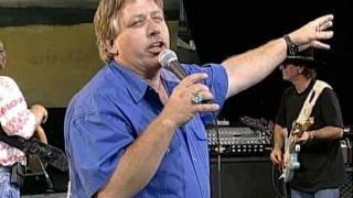 Watch John Conlee Im Only In It For The Love video