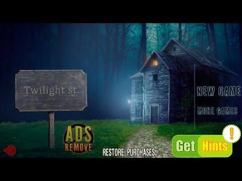 Rescue Lucy: Fear Escape Walkthrough [Best Horror Games]