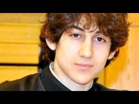 Jury selection begins in Boston Marathon bombing trial