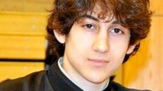 Jury selection begins in Boston Marathon bombing trial