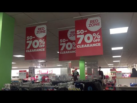 Up to 90% OFF at JCPenney!   QUICK DEALS