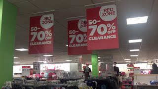 Video Up to 90% OFF at JCPenney! | QUICK DEALS download MP3, 3GP, MP4, WEBM, AVI, FLV Juni 2018