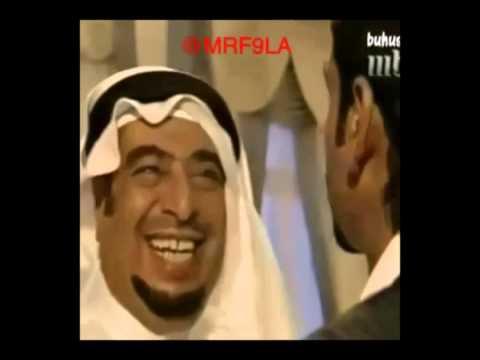 ضحكة غازي حسين Youtube