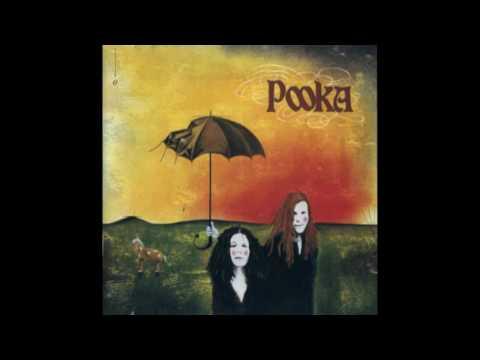 Pooka – Pooka 1993