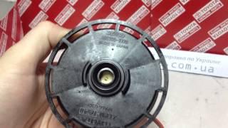 2339017540 23390-17540 Фильтр топливный дизельный Toyota LandCruiser 200 оригинал(, 2014-12-20T12:25:21.000Z)