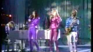 Youtube Abba Lovers Live a Little Longer Oopsnormal Stereo